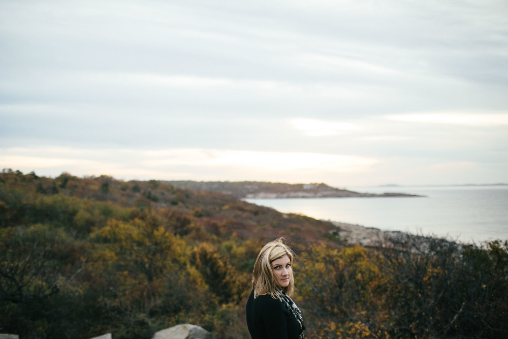 Halibut-Engagement-Photography-8.jpg