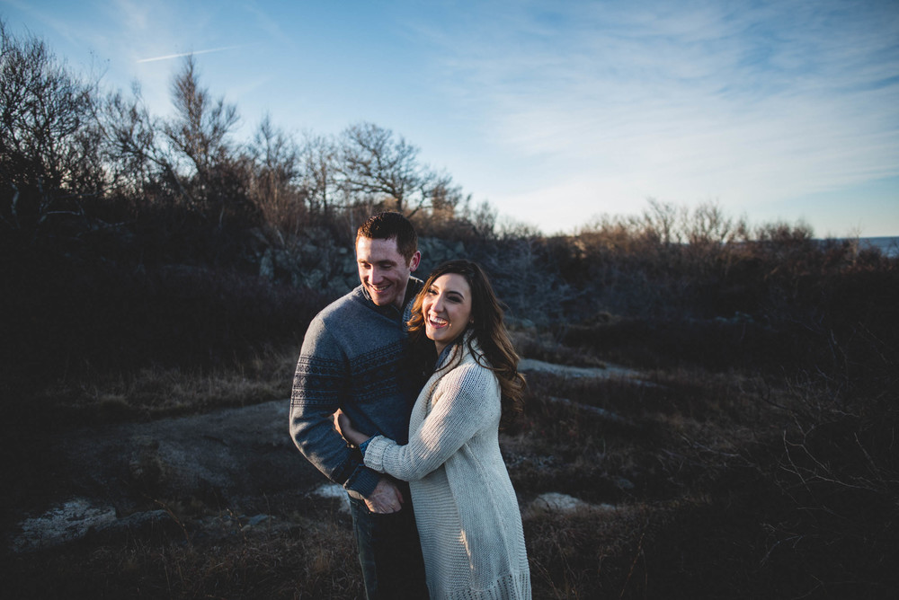 Halibut-Point-Engagement-Session-5.jpg
