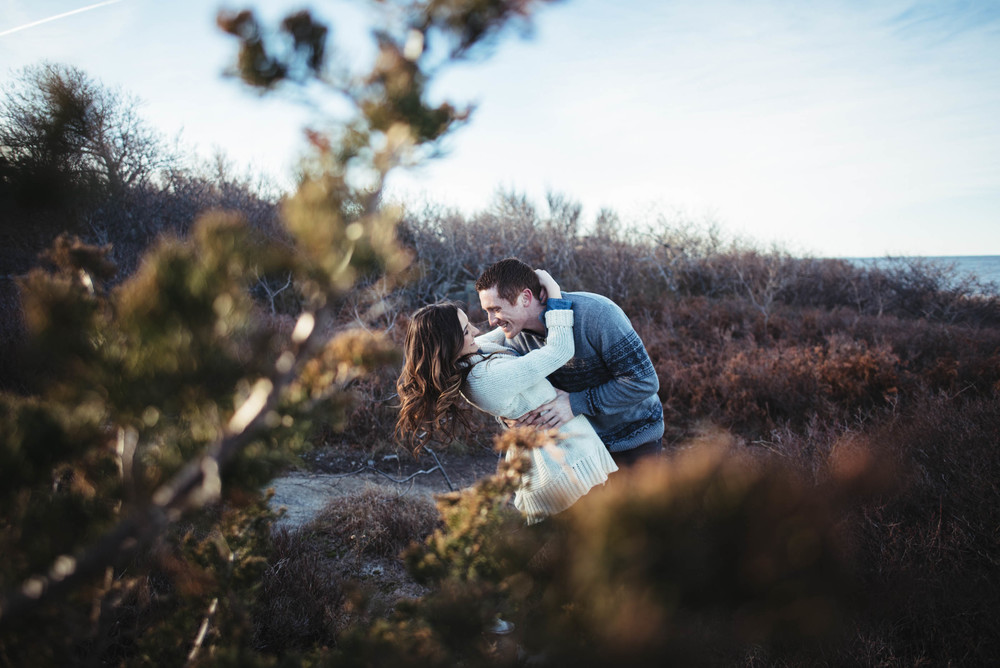 Halibut-Point-Engagement-Session-6.jpg