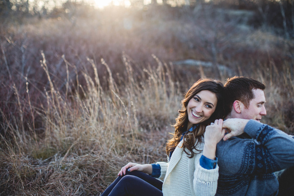 Halibut-Point-Engagement-Session-7.jpg