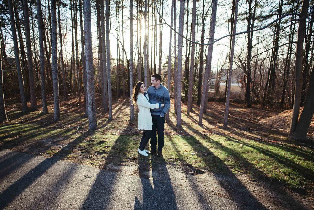 Halibut-Point-Engagement-Session-1.jpg