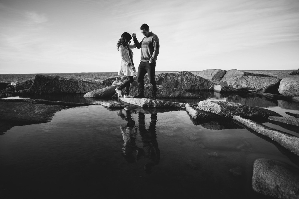 Halibut-Point-Engagement-Session-11.jpg