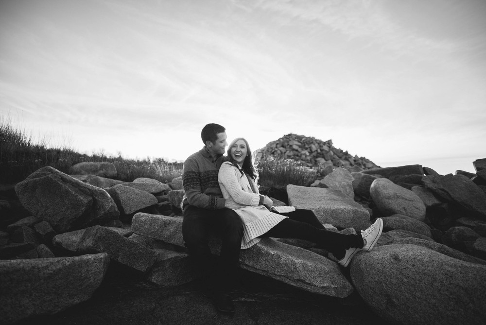 Halibut-Point-Engagement-Session-12.jpg