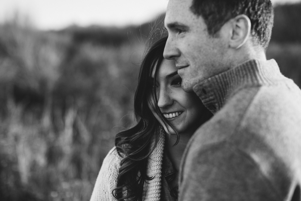 Halibut-Point-Engagement-Session-13.jpg