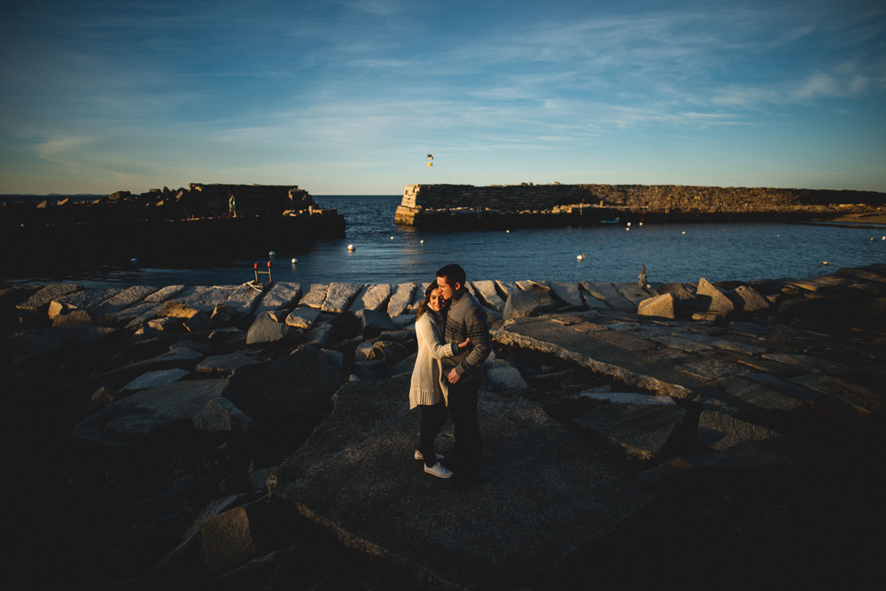 Halibut-Point-Engagement-Session-18.jpg