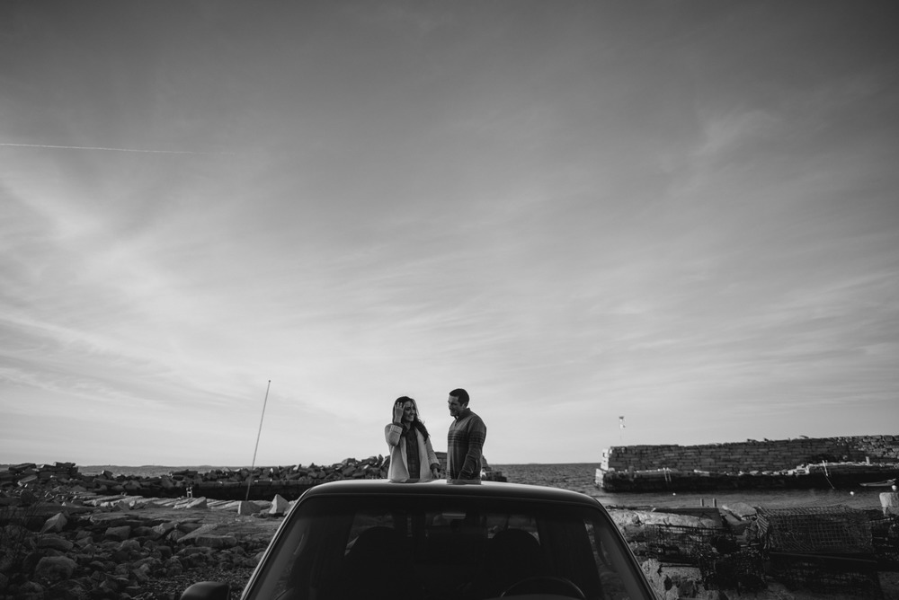 Halibut-Point-Engagement-Session-17.jpg