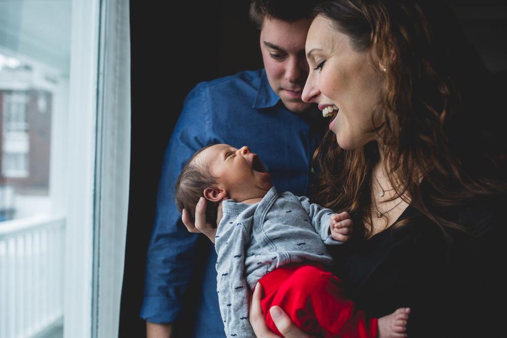 Ebersole.Family-10.jpg