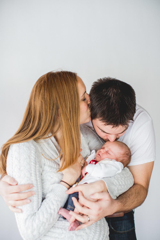 Ebersole.Family-18.jpg