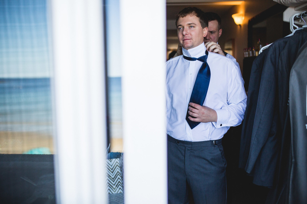 Rockport gold club wedding-2.jpg