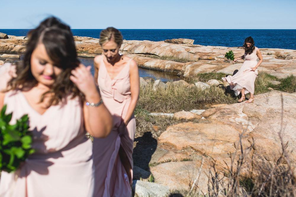 Rockport gold club wedding-11.jpg