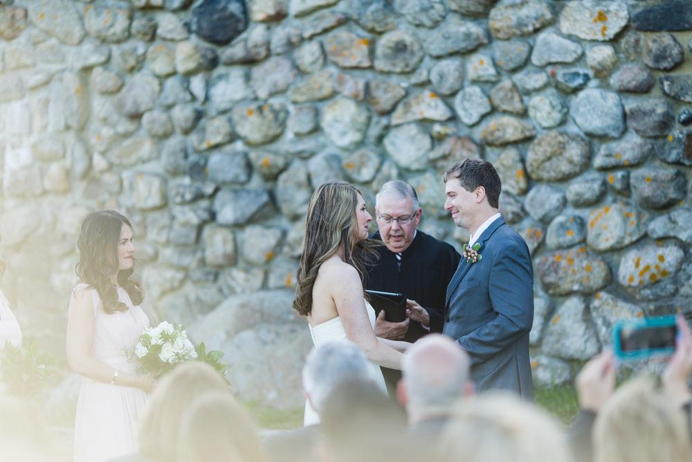 Rockport gold club wedding-18.jpg