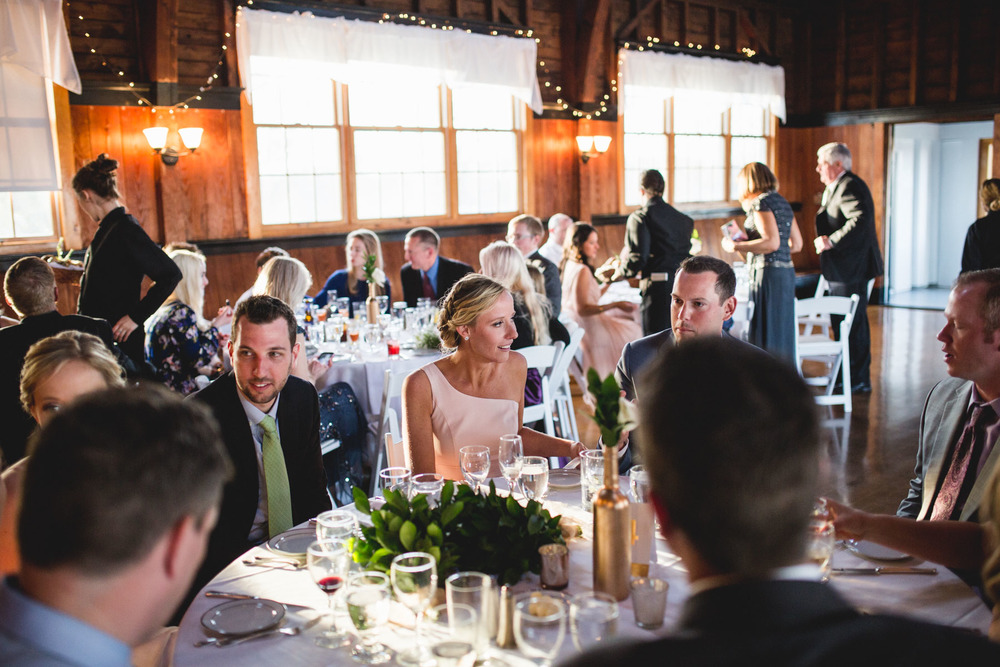 Rockport gold club wedding-33.jpg