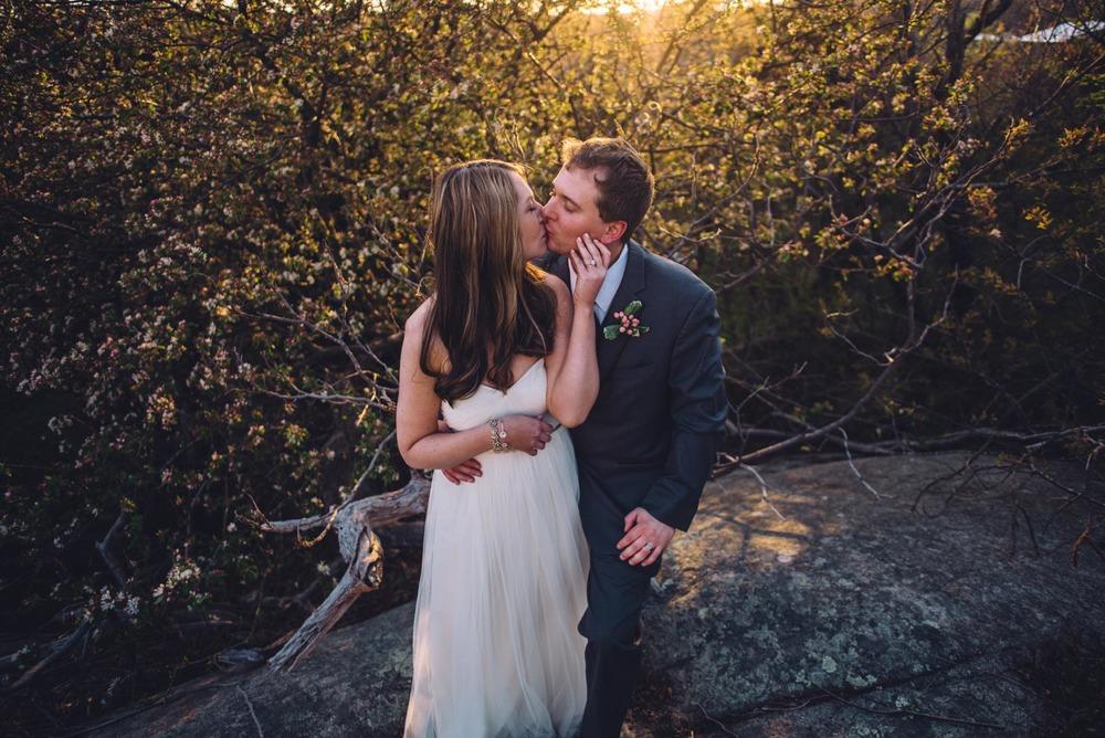 Rockport gold club wedding-36.jpg