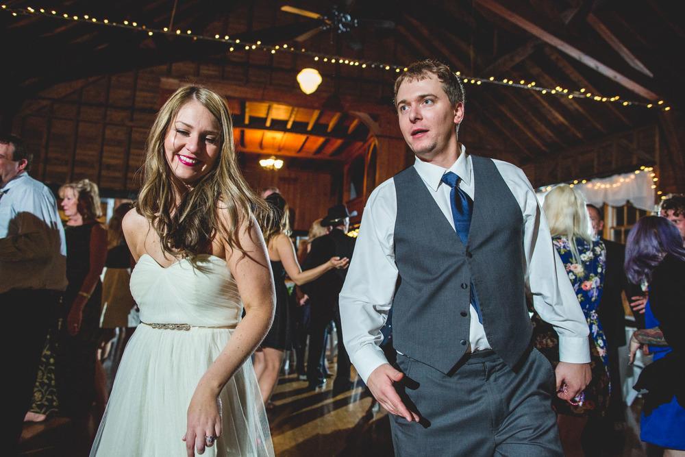 Rockport gold club wedding-46.jpg