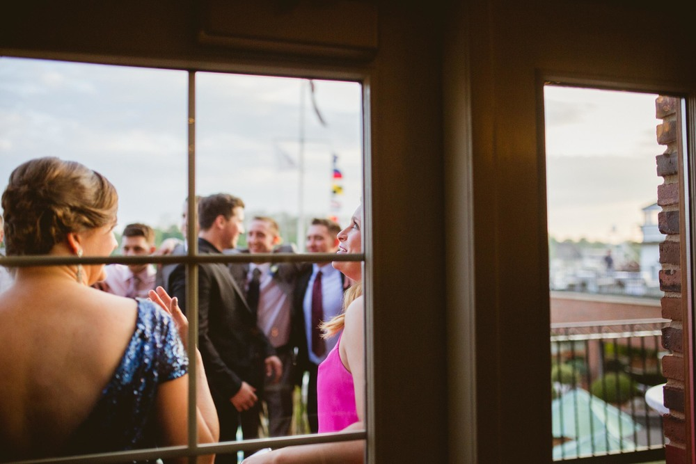 Danversport-Yacht-Club-Wedding-44.jpg