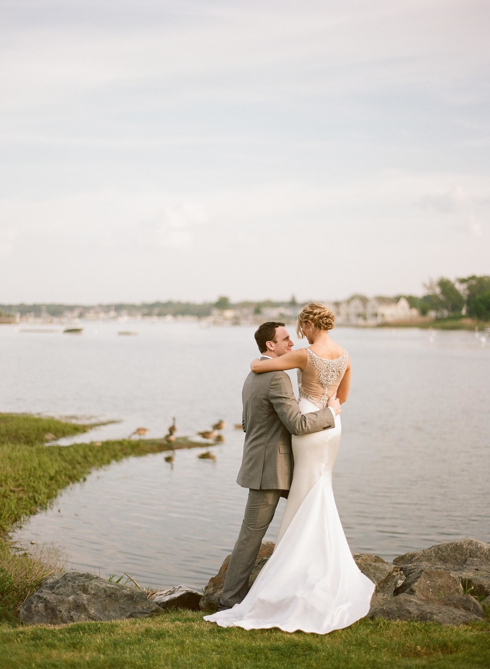 Danvers-yacht-Club-Wedding-6.jpg