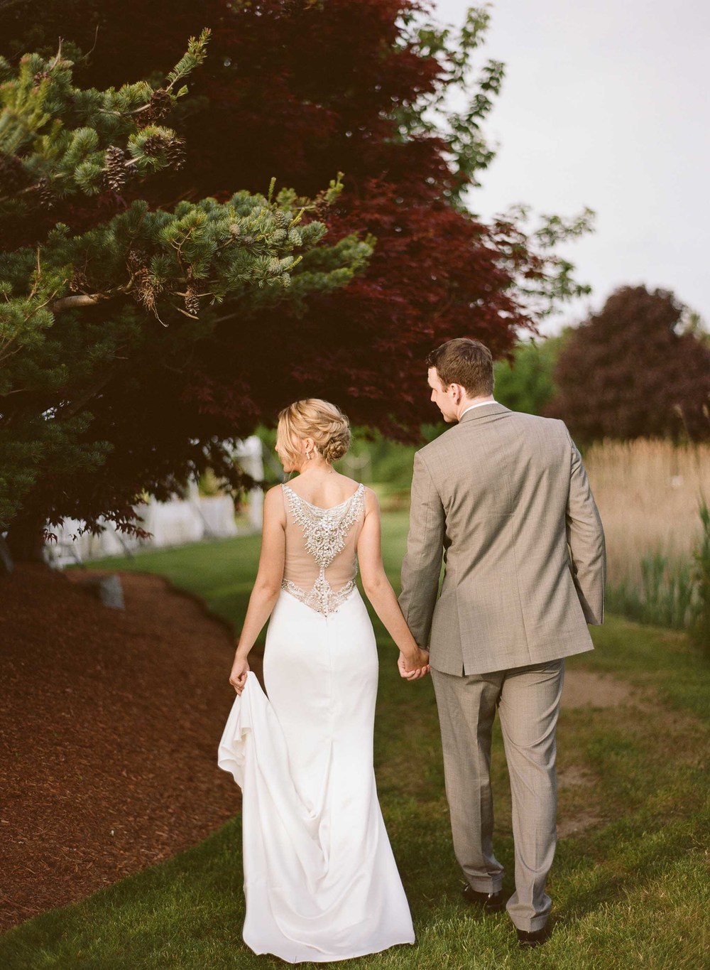 Danvers-yacht-Club-Wedding-7.jpg