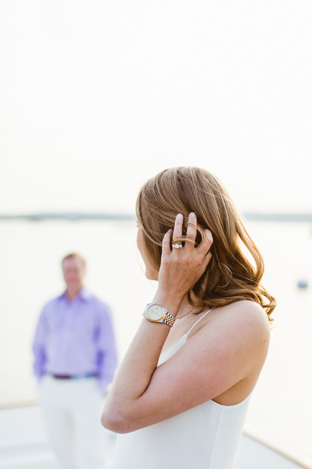 Eastern-Point-yacht-Club-Engagement-9.jpg