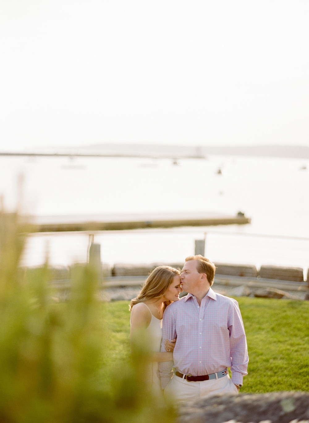 Eastern-Point-yacht-Club-Engagement-18.jpg