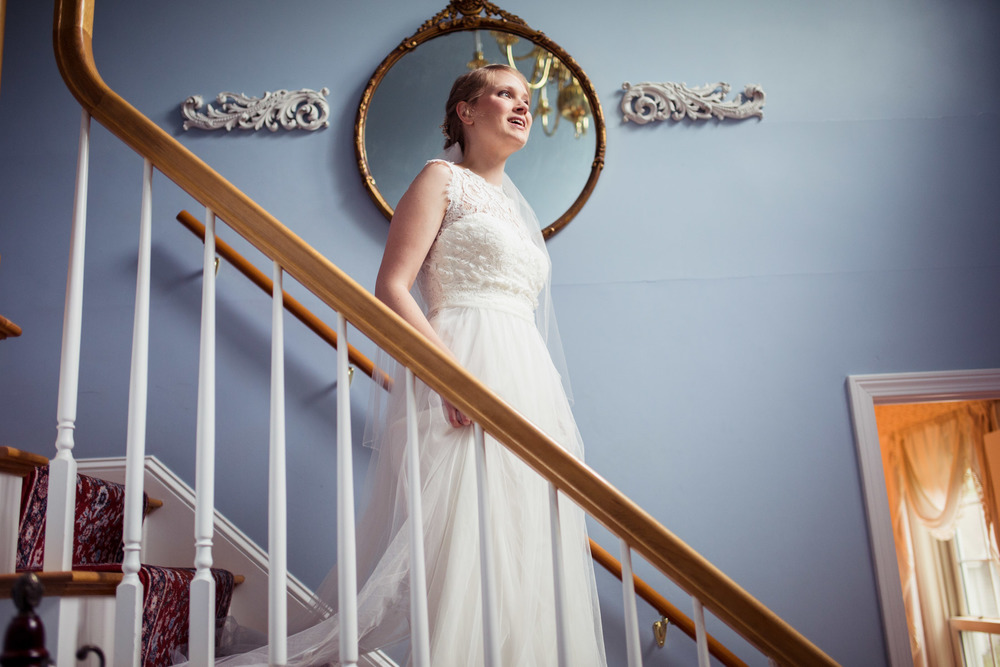 Elks-Wedding-Gloucester-7.jpg