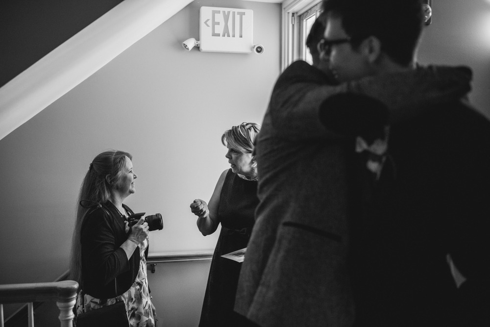Elks-Wedding-Gloucester-16.jpg