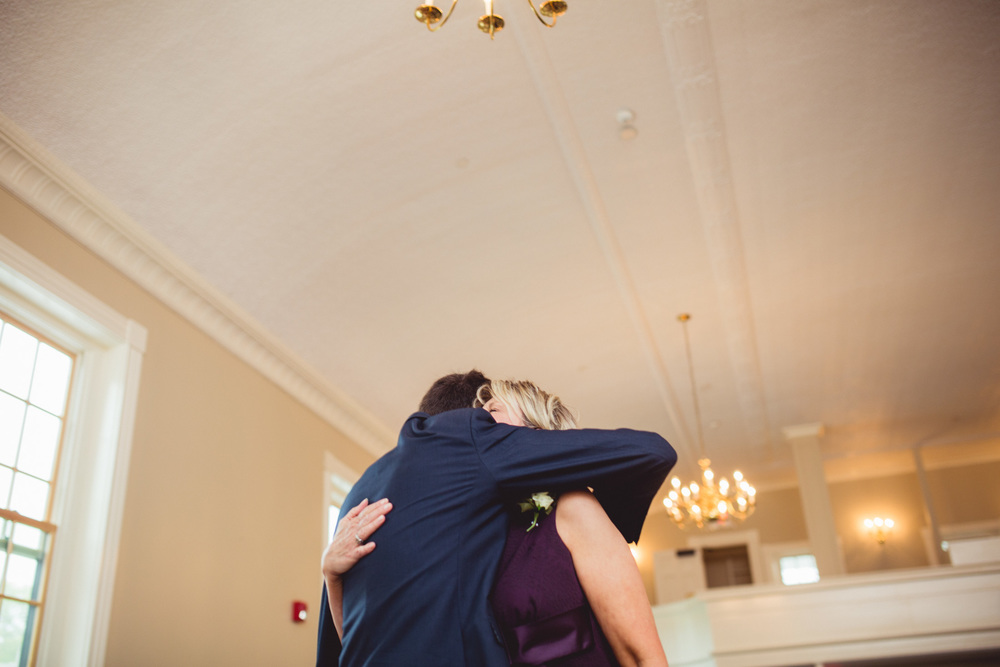Elks-Wedding-Gloucester-17.jpg