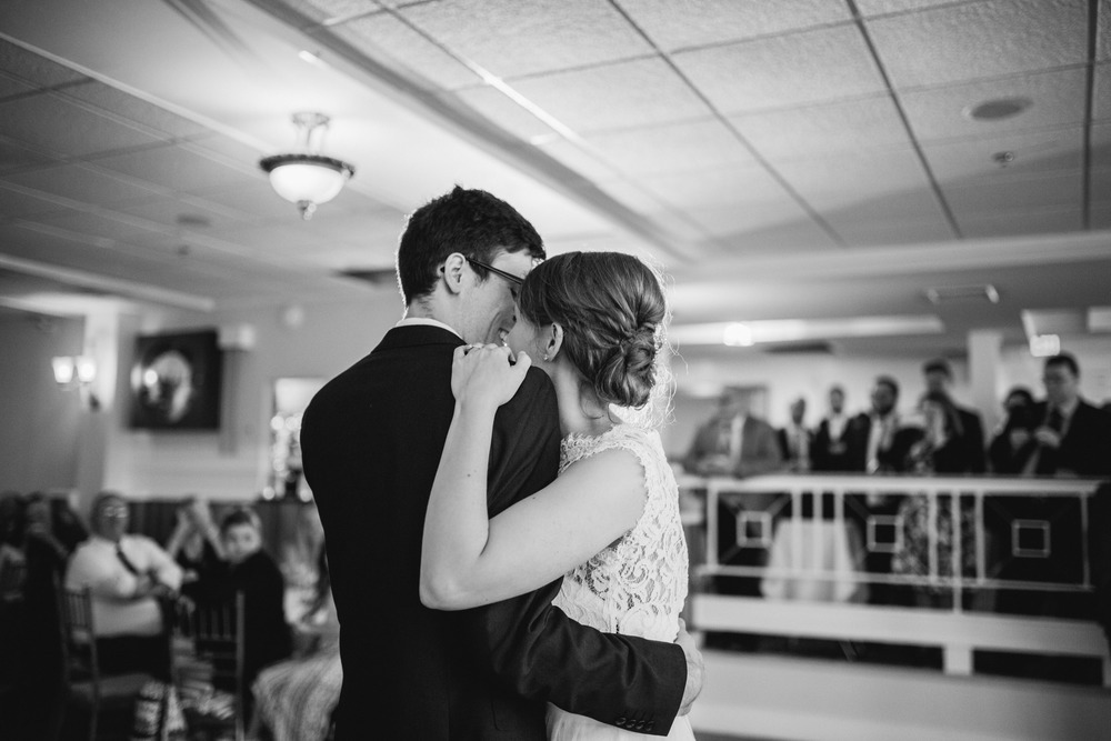 Elks-Wedding-Gloucester-31.jpg