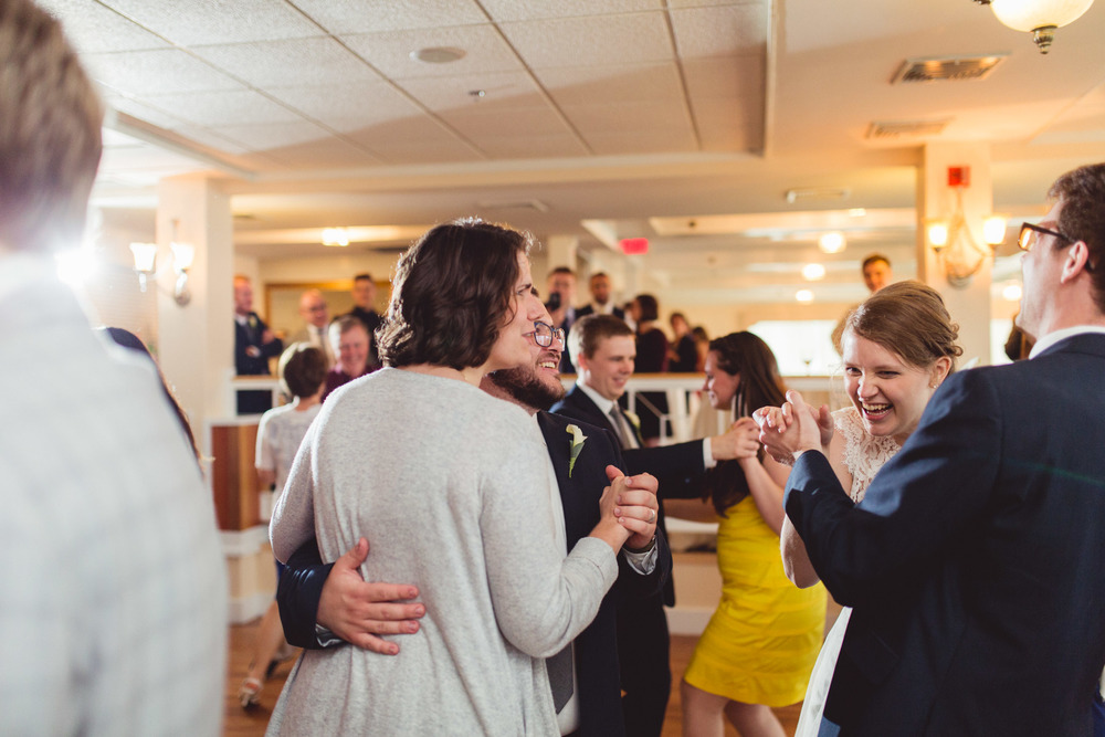 Elks-Wedding-Gloucester-32.jpg