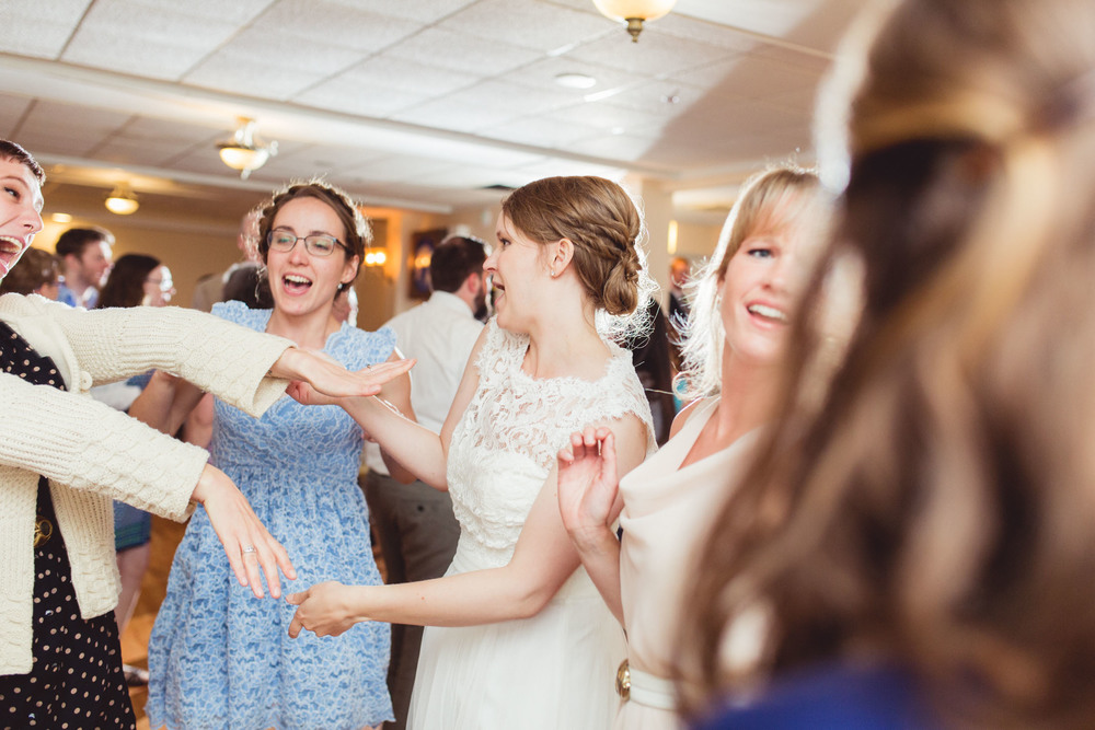 Elks-Wedding-Gloucester-33.jpg