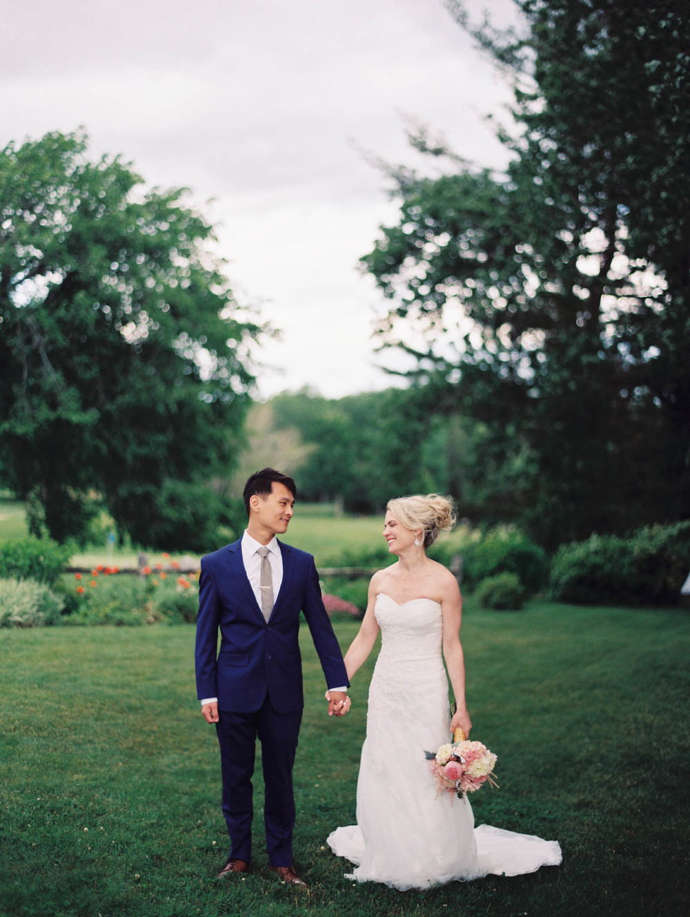 Blissful-Meadows-wedding-14.jpg
