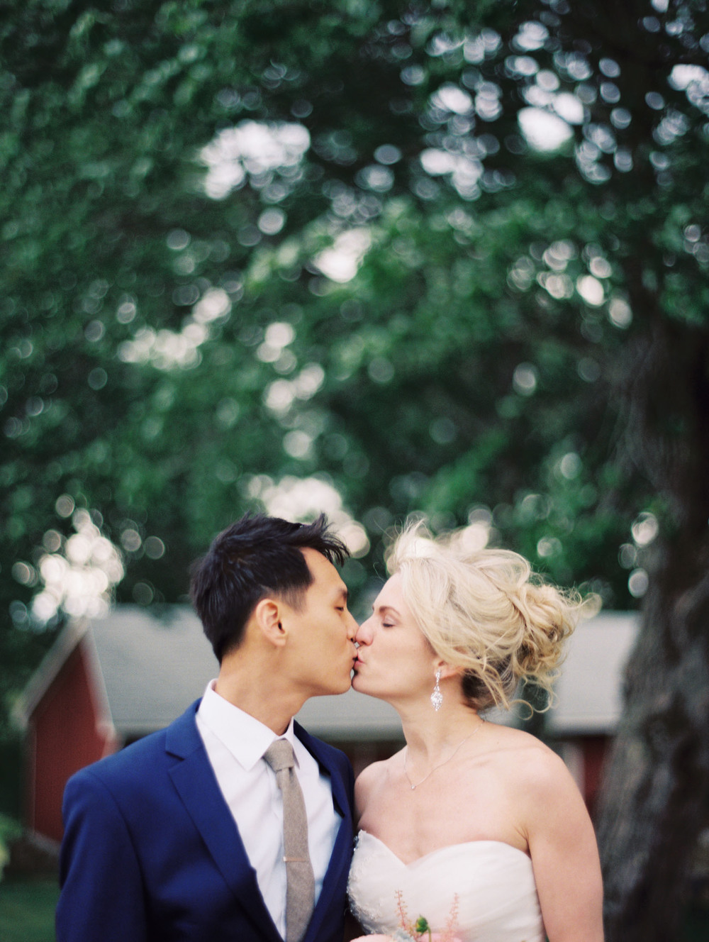 Blissful-Meadows-wedding-15.jpg