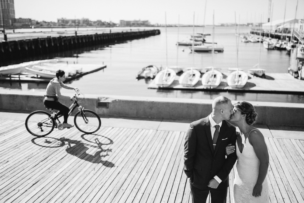 Steel and Rye Wedding-1.jpg