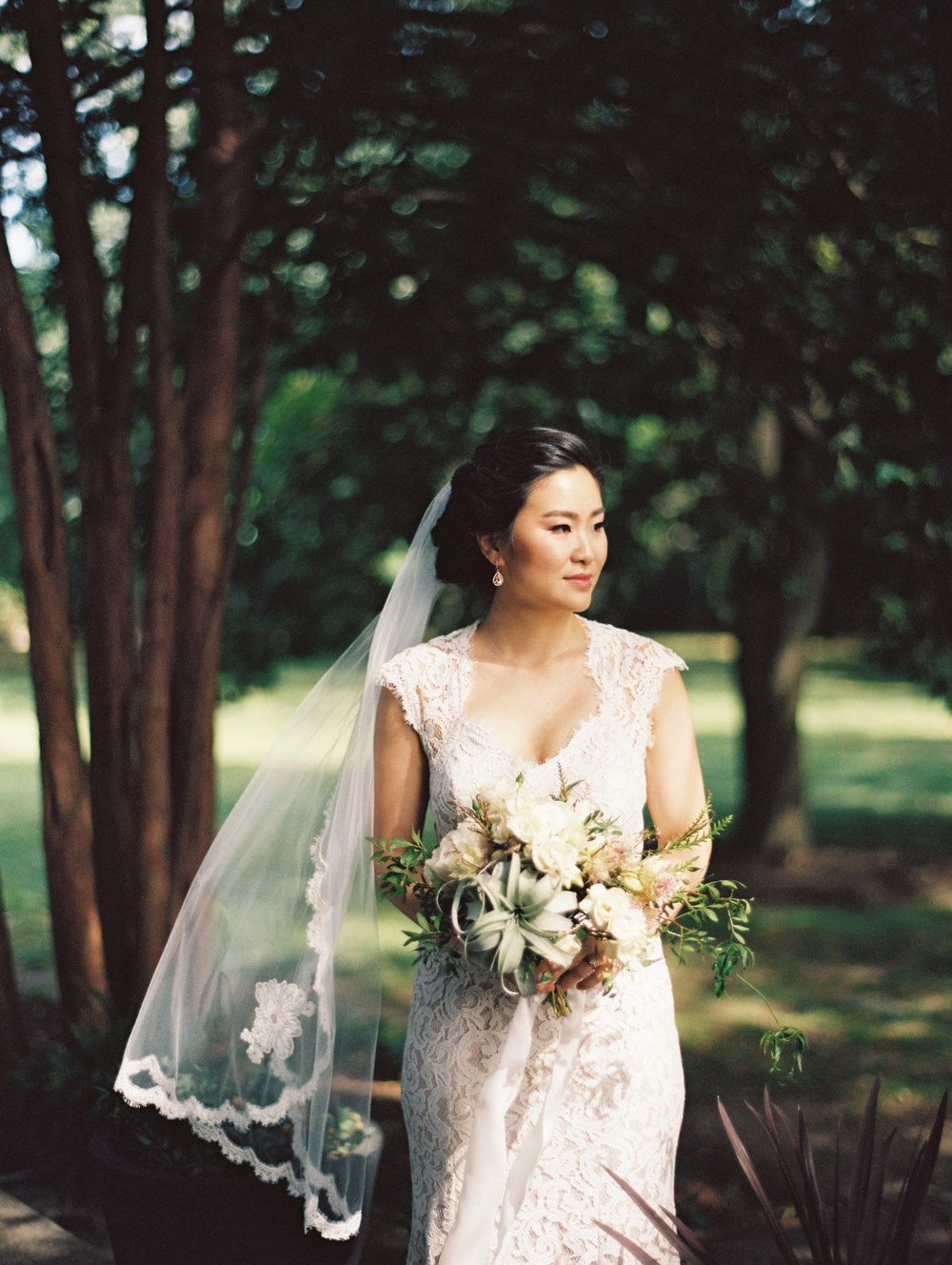 Commanders-mansion-wedding-20.jpg
