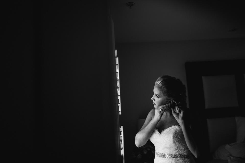Chatham-Bars-Inn-Wedding-3.jpg