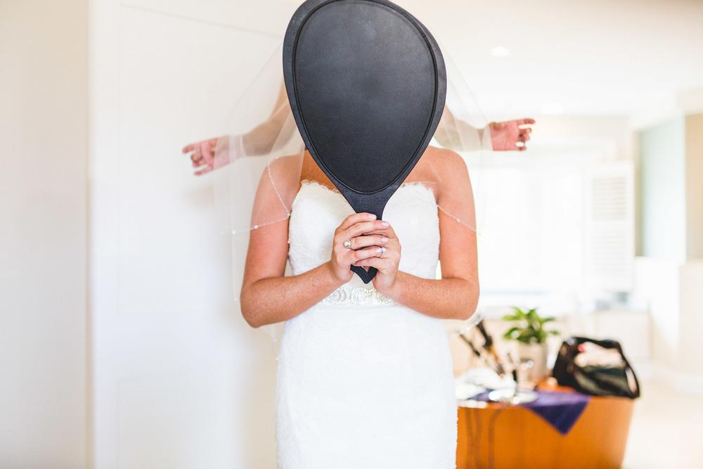 Chatham-Bars-Inn-Wedding-4.jpg