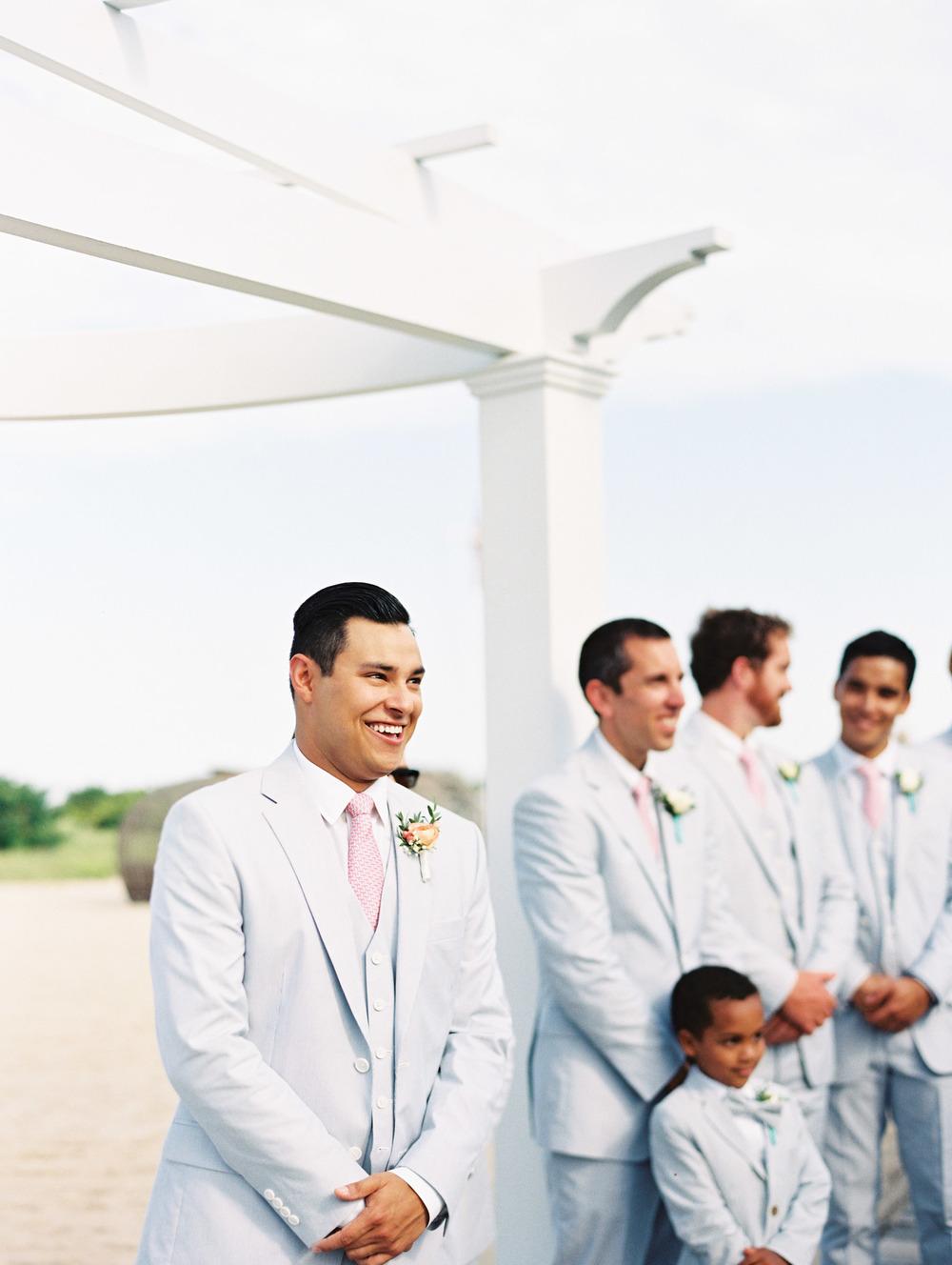 Chatham-Bars-Inn-Wedding-6.jpg