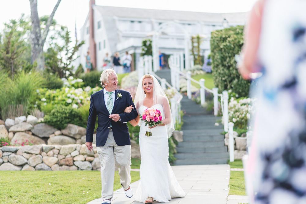 Chatham-Bars-Inn-Wedding-7.jpg