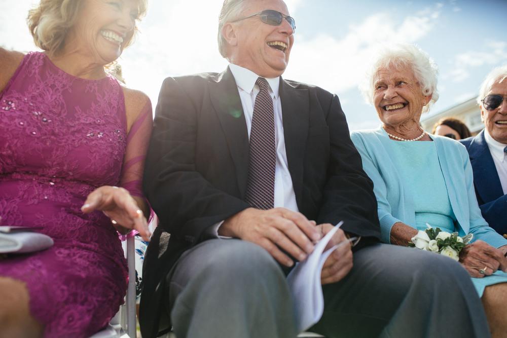 Chatham-Bars-Inn-Wedding-9.jpg