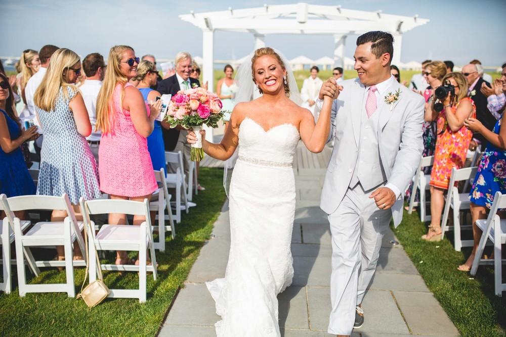 Chatham-Bars-Inn-Wedding-12.jpg