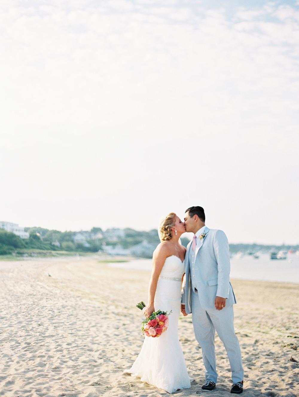 Chatham-Bars-Inn-Wedding-17.jpg