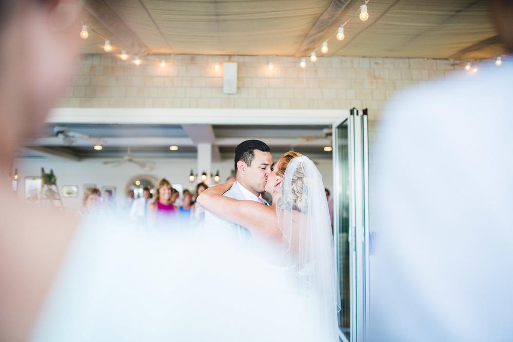 Chatham-Bars-Inn-Wedding-18.jpg