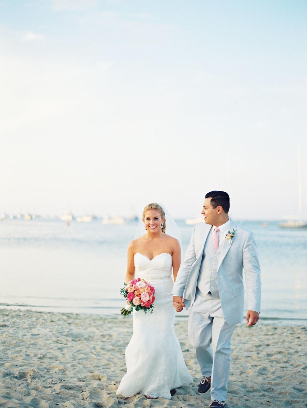 Chatham-Bars-Inn-Wedding-25.jpg