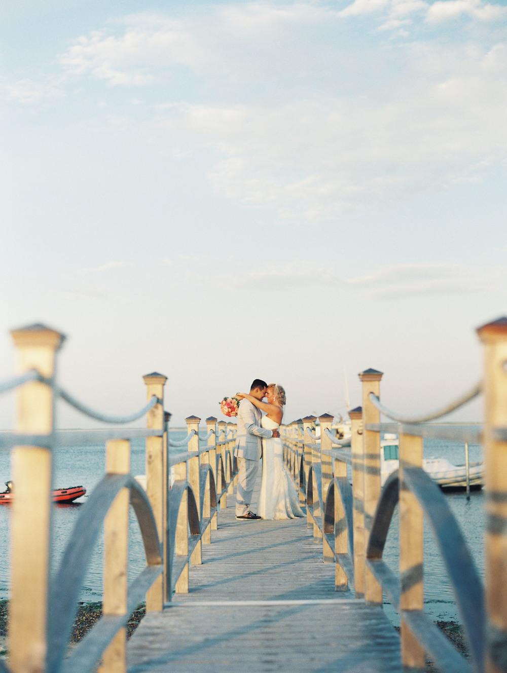 Chatham-Bars-Inn-Wedding-27.jpg