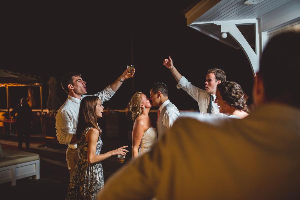 Chatham-Bars-Inn-Wedding-29.jpg