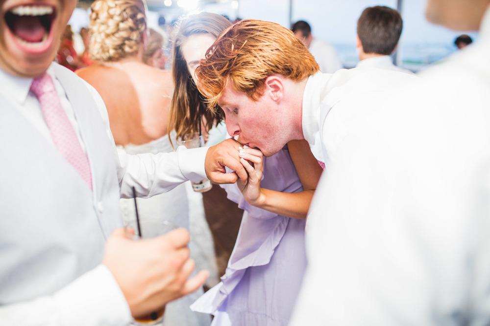 Chatham-Bars-Inn-Wedding-31.jpg