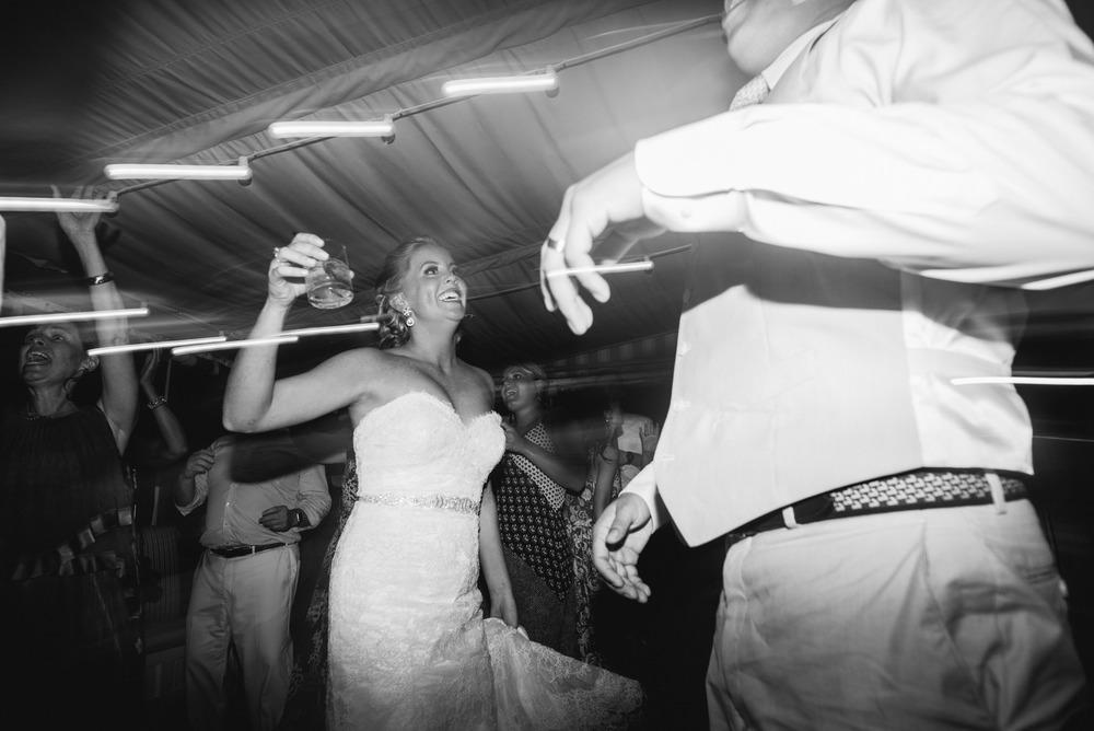 Chatham-Bars-Inn-Wedding-32.jpg