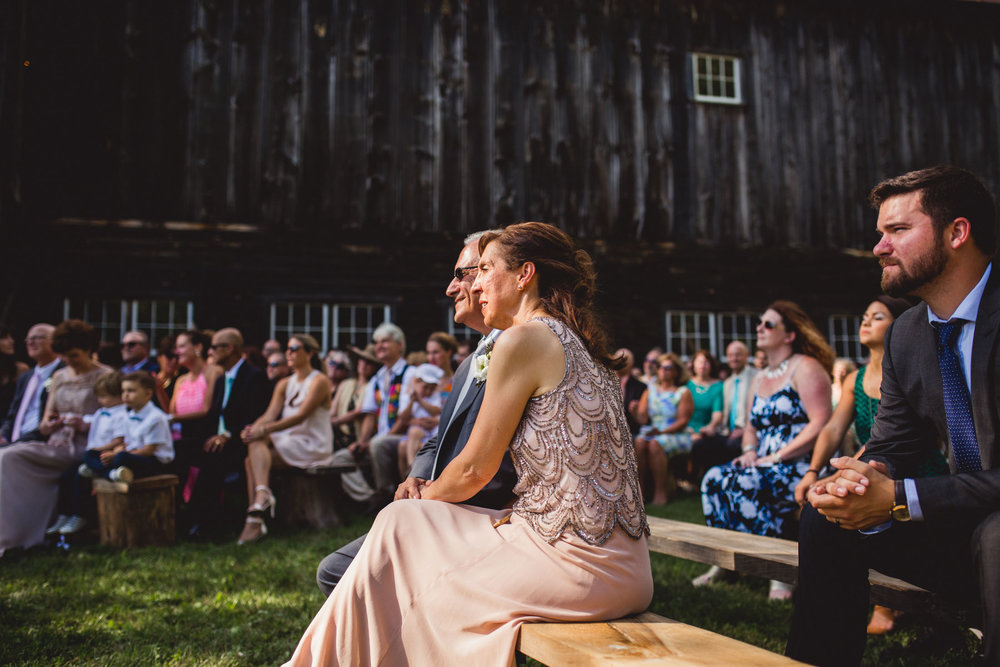 Barn-Wedding-Photography-14.jpg