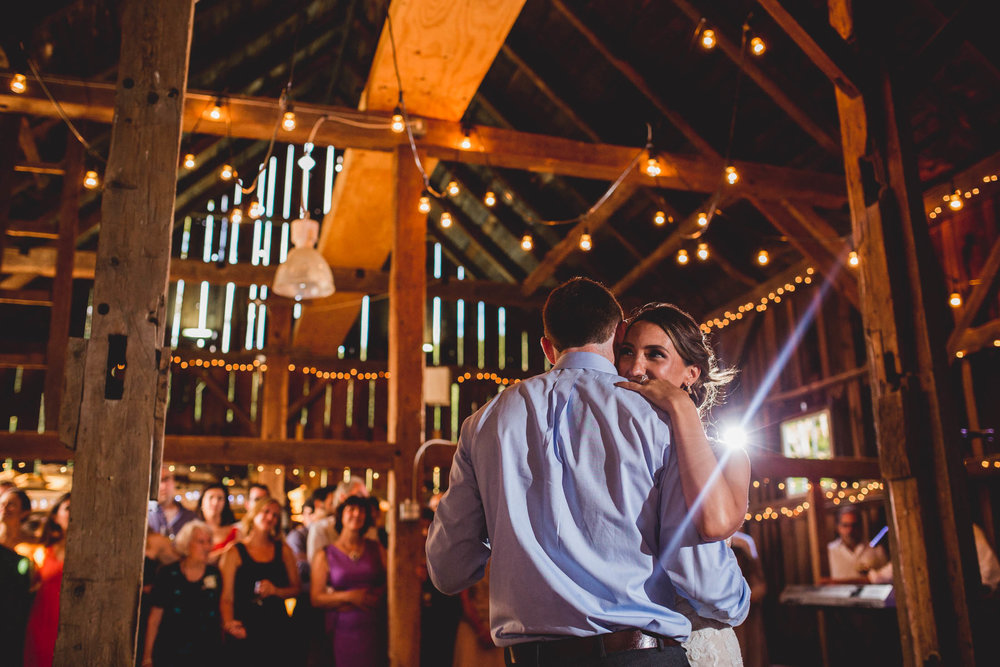 Barn-Wedding-Photography-34.jpg