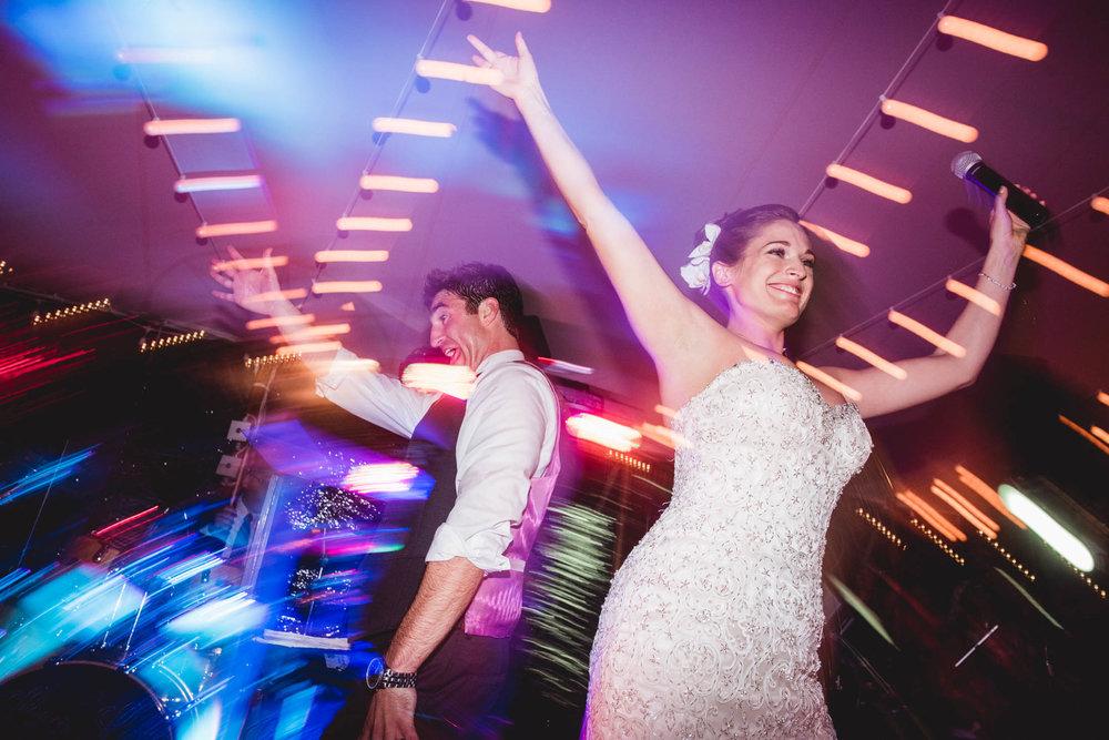 Willowdale-wedding-photography-41.jpg