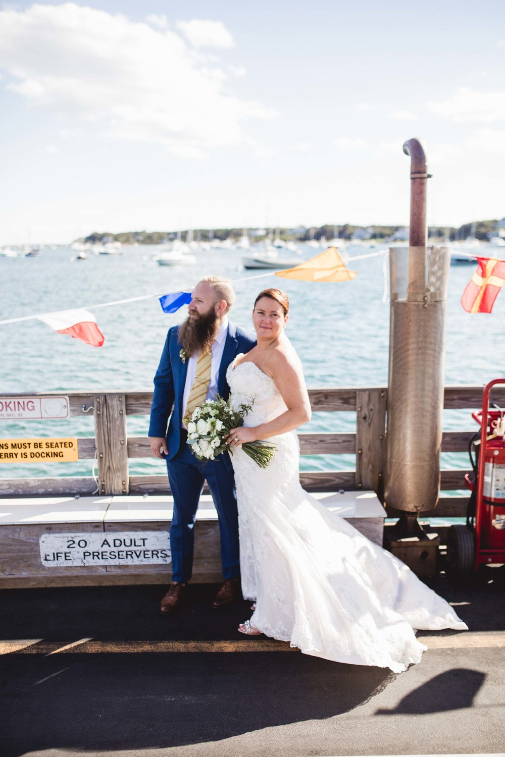 Marthas-vineyard-wedding-32.jpg